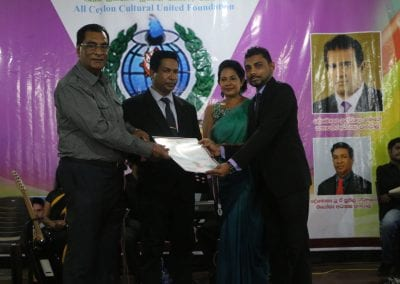 deshamanya_award (11)