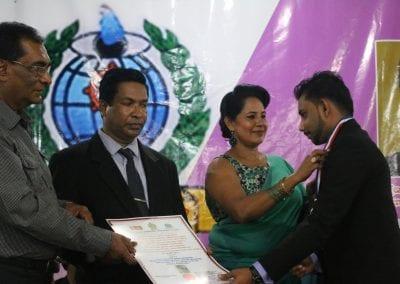 deshamanya_award (13)