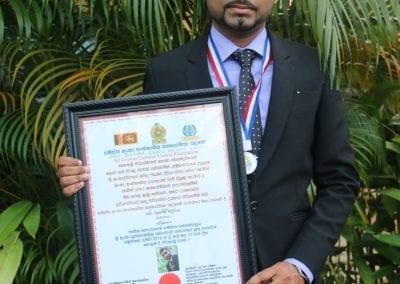 deshamanya_award (20)
