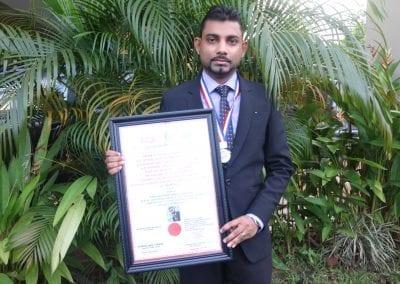 deshamanya_award (21)